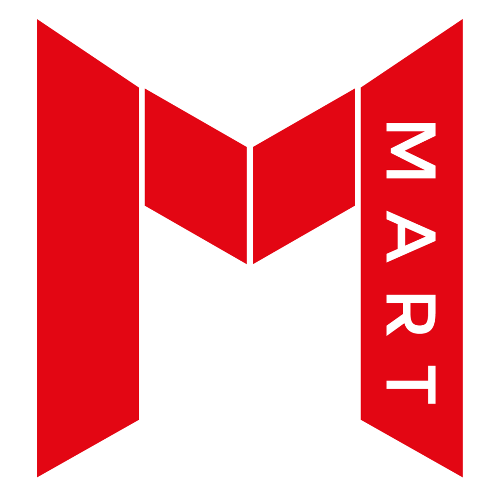 http://martla.com/wp-content/uploads/2017/07/cropped-MART-Logo-Just-M-big-01.png